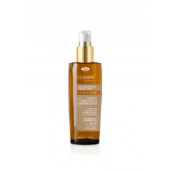 Elixir Care Oil 150 мл