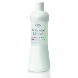 LISAPLEX Pastel Color Activator