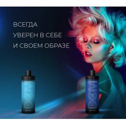 Уходы за волосами DCM (Diapason Cosmetics Milano)