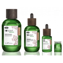 Keraplant Nature Anti-Hair Loss