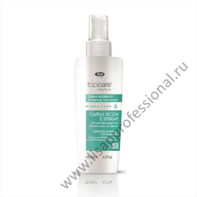 hydra care hydra care - nourishing cream