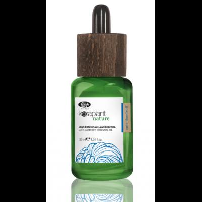 Keraplant Nature Anti-Dandruff Essential Oil