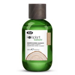 Keraplant Nature Skin-Calming Shampoo 250 мл.