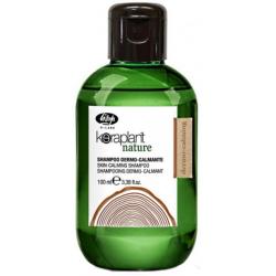 Keraplant Nature Skin-Calming Shampoo 100 мл.