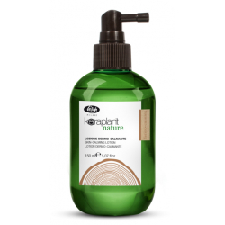 Keraplant Nature Skin-Calming Lotion 150 мл.