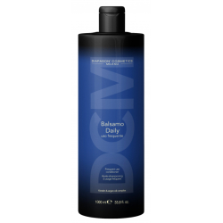 DCM Frequent Use Conditioner
