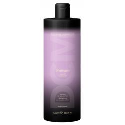 DCM Shampoo for Coloured Hair