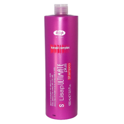 Ultimate Plus Shampoo 1000 мл.